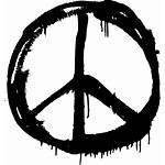 Graffiti Clipart Transparent Webstockreview Terrorism