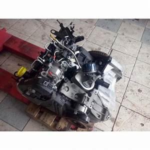 Fiabilité Scenic 2 1 5 Dci 105 : moteur renault k9k728 k9k 728 scenic 2 depuis 2005 1 5 dci 105 cv avec 79652 kilometres ~ Medecine-chirurgie-esthetiques.com Avis de Voitures