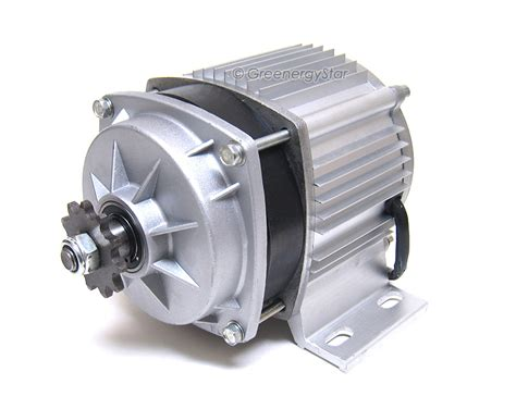 Windzilla 12 V Ac Permanent Magnet Alternator Wind Turbine