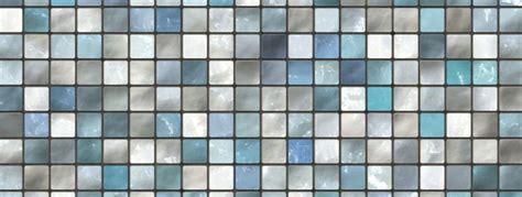 possibilities  glass tile sherwin williams