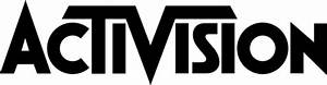 File:Activision.svg - Wikimedia Commons