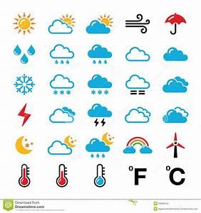 Weather Map Wind Symbols | www.imgkid.com - The Image Kid ...