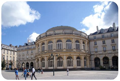 chambre du commerce rennes ania 39 lysis home town feel rennes