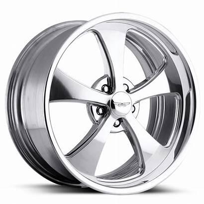 Alloy Eagle 225 Wheels Wheel Polished American