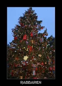 Geschmückter Weihnachtsbaum Fotos : geschm ckter weihnachtsbaum ~ Articles-book.com Haus und Dekorationen
