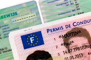 Permis étranger En France : conduire en france avec un permis tranger actualit s faq ~ Medecine-chirurgie-esthetiques.com Avis de Voitures