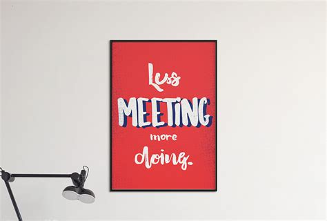 affiche bureau revger com affiche decoration bureau idée inspirante