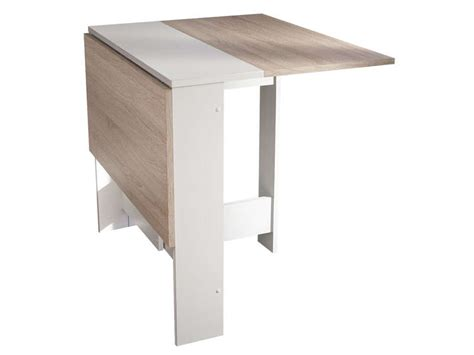 table bar de cuisine conforama table bar cuisine conforama wedwed co