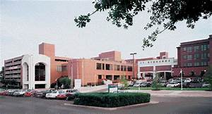 St. Bernards Medical Center - Jonesboro, AR - Physician ...