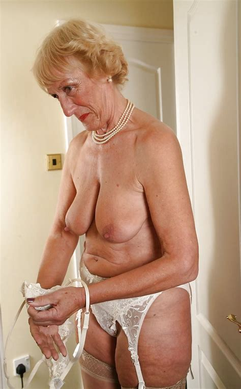 matures pictures mature and granny mix 8