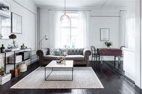 Wohnideen Kleine Wohnung by 60 Qm Wohnung Einrichten