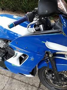 Kawasaki Aix En Provence : kawasaki 1100 gpz d 39 occasion pas ch re le perray en yvelines moto scooter marseille ~ Medecine-chirurgie-esthetiques.com Avis de Voitures
