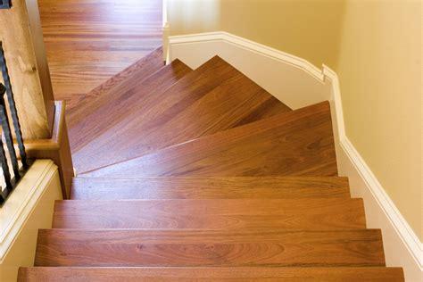 comment s y prendre pour d 233 caper un escalier pratique fr