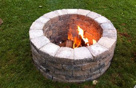 Diy Outdoor Fireplace For Back Yard Marks And Spencer Kitchen Appliances How To Lay Tile Backsplash In Crystal Island Lighting Tube Lights For Colored Pendant Best Ideas Floor Tiles Images Of