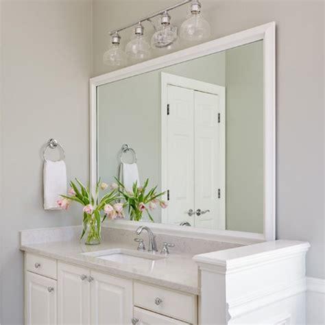 bathroom mirrors ottawa bathroom mirror frame ideas audidatlevante 11155