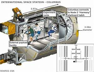 Supermassive Black Hole A*: News: News for Aug. 2011