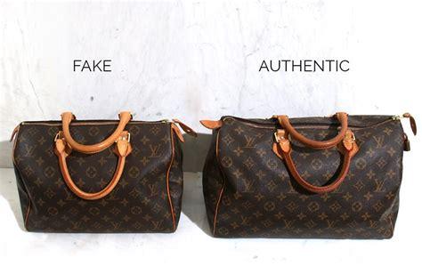 spot  real louis vuitton bag real  fake lv bags