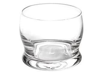 Bicchieri Rum by H H Bicchiere Rum In Vetro Metro Catalogo