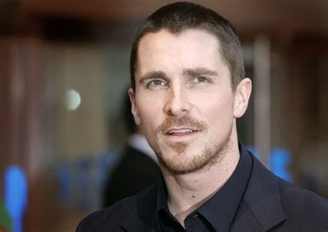 Christian Bale Bradley Cooper Megan Ellison All Line
