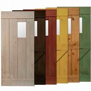 sliding barn doors sliding barn door assembly With barn door assembly