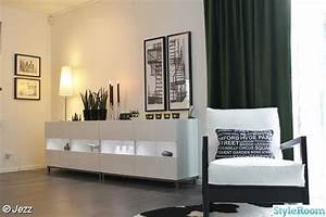 Ikea Besta Sideboard : album 10 gamme besta ikea buffets l ments en ~ Lizthompson.info Haus und Dekorationen