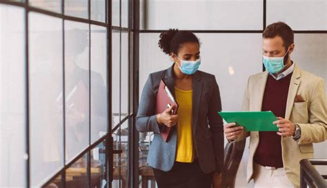 5 Ways Health IT Teams Can Save Money During COVID-19 ...