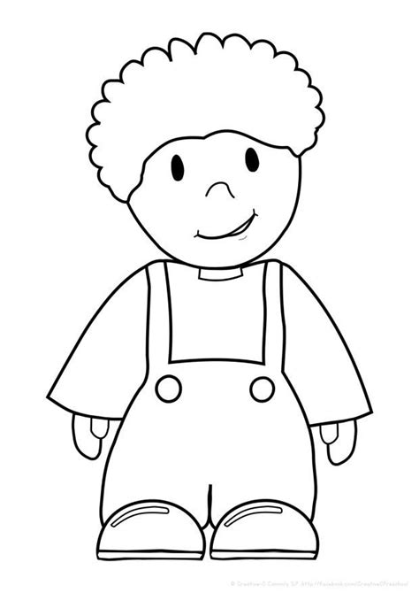 coloring pages girls  boys perfect   body