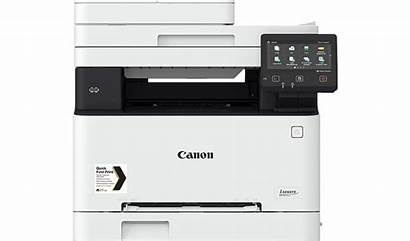 Sensys Canon Series 1200 Dpi Laser Wi