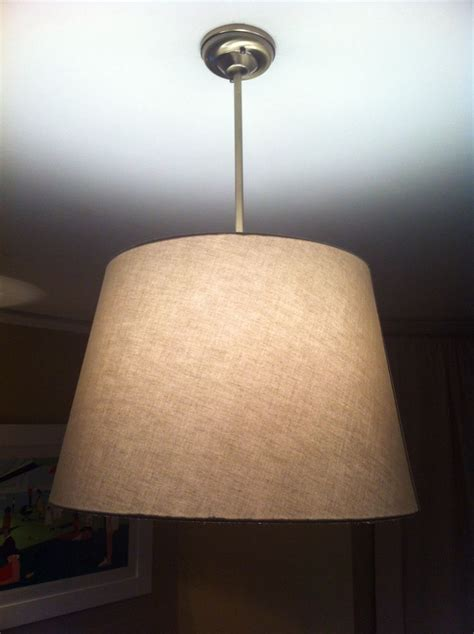 drum pendant lighting ikea pendant light ikea baby exit