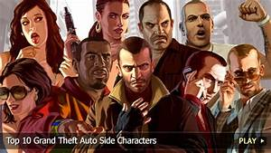 Video games set in 2008