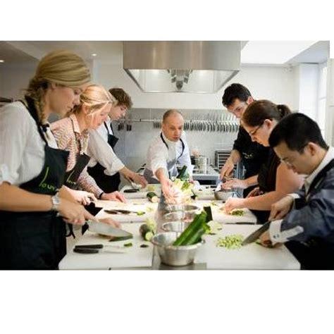 cours de cuisine avec un grand chef 28 images cuisiner avec un grand chef vire chr journal