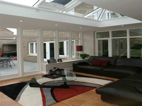Home Design Uk by Extension Ideas For The Home From Orangeries Uk
