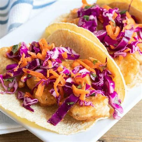 tacos cabbage slaw fish recipe taco recipes realhousemoms easy healthy coleslaw sauce mexican tutorial crispy cilantro haddock tilapia super
