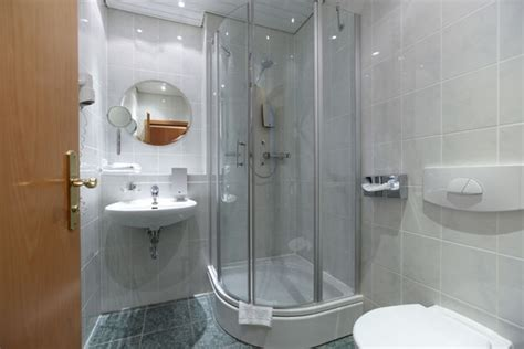 bathroom ideas small bathrooms designs small shower ideas for bathrooms with limited space