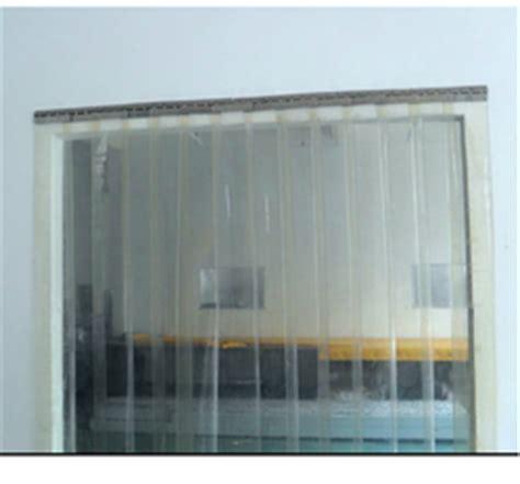 pvc curtains for ac room curtain menzilperde net