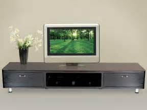 tv racks design tv stand design decosee
