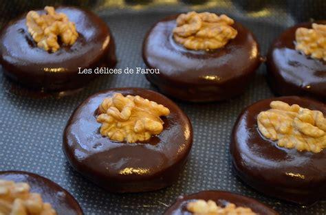jeux de cuisine de gateau au chocolat biscuit au cacao en poudre les joyaux de sherazade