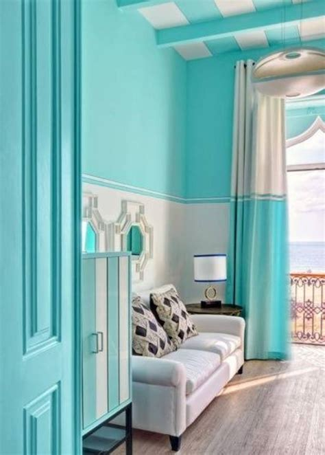 modern interior paint colors 2015 home design
