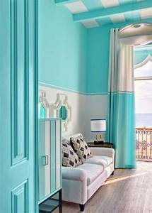 Interior Paint Colors For 20152015 interior paint colors