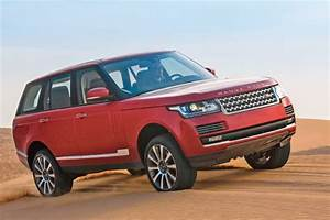 Land Rover Avignon : range rover la r volution invisible ~ Gottalentnigeria.com Avis de Voitures