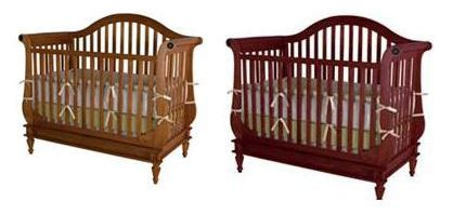 cribs babies r us recall bassettbaby cribs sold by babies r us entrapment