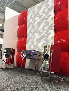 Phase 3 At Cedia 2015 Burmester Audio North America