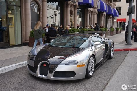Discover the best luxury cars of 2021 with luxe digital's ranking of the best vehicles of the year by category. Bugatti Veyron 16.4 - 26 February 2017 - Autogespot