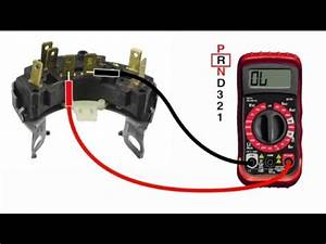 Gm Backup Light Wiring : classic update neutral safety and back up light ~ A.2002-acura-tl-radio.info Haus und Dekorationen