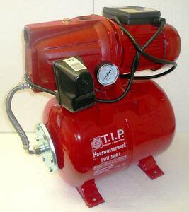 brunnen spülen mit hochdruckreiniger pumpe f 252 r gartenbew 228 sserung abfluss reinigen mit