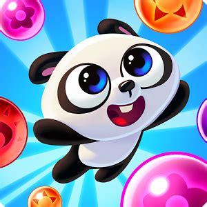 panda pop download pc