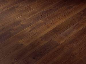 wide plank wood flooring wood floors augusta With parquet finish