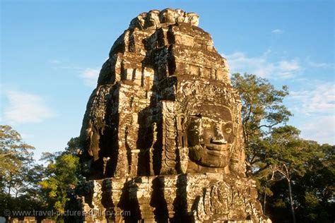 Bayon Picture Gallery, Check Out Bayon Picture Gallery
