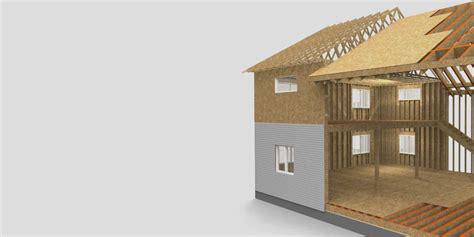 lp solidstart wood  design software lp building products