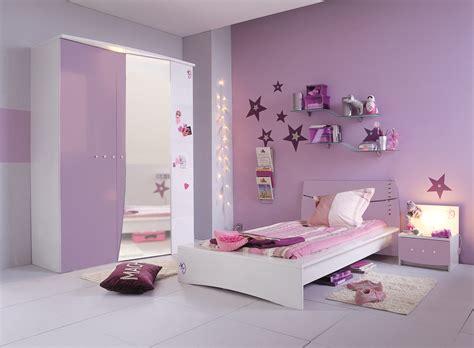kids bedroom decor ideas 8 fantastic small kids room ideas for children boys showing